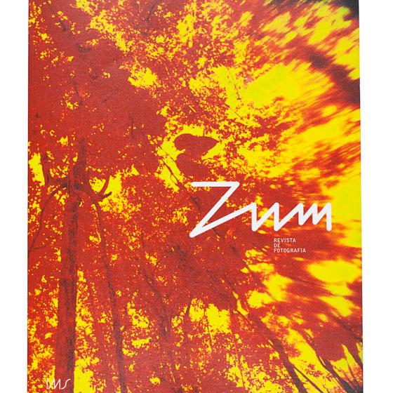 ZUM-magazine-cover-#9